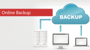facebook-beitrag-online-backup