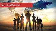 facebook-beitrag-terminal-server