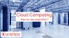 facebook-beitrag-cloud-computing
