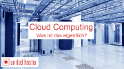 facebook-beitrag-cloud-computing