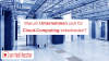 facebook-beitrag-unternehmen-cloud-computing