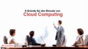 facebook-beitrag-acht-gruende-fuer-cloud