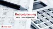 facebook-beitrag-budgetplanung