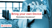 facebook-beitrag-bring-your-own-device