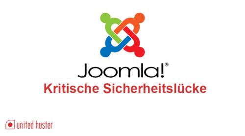 facebook-beitrag-joomla-sicherheitsluecke
