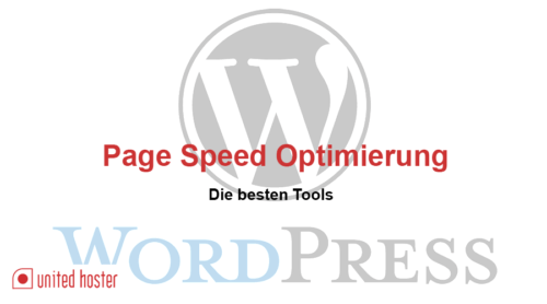 facebook-beitrag-pagespeed-wordpress