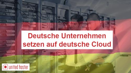 facebook-beitrag-deutsche-cloud