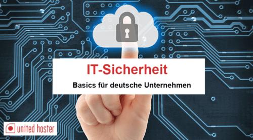 facebook-beitrag-it-sicherheit-basics