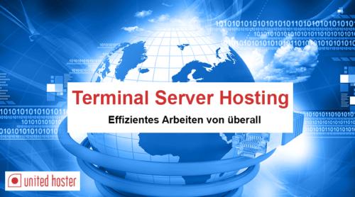 facebook-beitrag-terminal-server-hosting