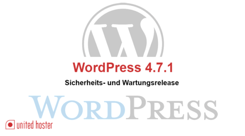facebook-beitrag-wordpress-471