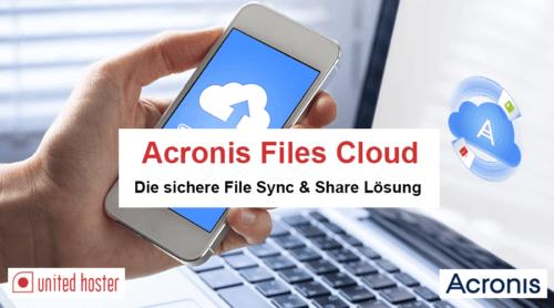beitrag-acronis-files-cloud