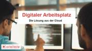 facebook-beitrag-digitaler-arbeitsplatz