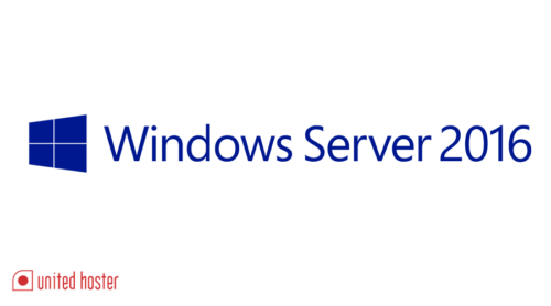 facebook-beitrag-windows-2016
