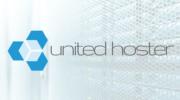 UH_neuer_Unternehmensauftritt